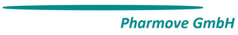 Pharmove