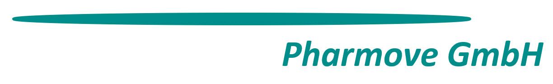 logo_pharmove_a
